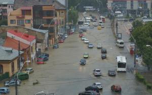 image-2012-07-16-12810839-56-indundatii-dupa-ploaie