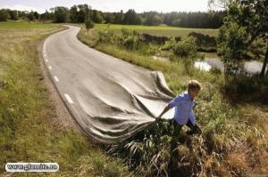 trucaje-cum_se_fac_autostrazile_in_campania_electorala