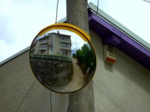 image-2011-07-7-9315970-56-oglinda