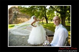 smartfoto-nunta-denisa_jamie-08
