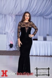 Helen Boutique by Dan PUIU - Poza-1317-IMG_2856-220x330