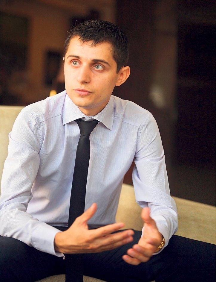 Marius Panuta - ing.jpg